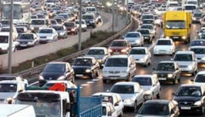 Será imposible lograr la descarbonización completa del transporte en 2050