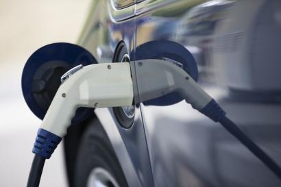 Las ventas de vehículos eléctricos en 2018 crecen un 60%