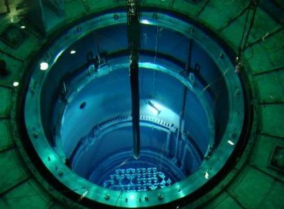 Gobierno y patronal anuncian un 2012 nuclear