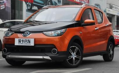 La venta de vehículos eléctricos en el mundo sigue muy condicionada a las ayudas