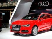 Volkswagen-Audi España ofrece energía 100% renovable para sus vehículos eléctricos