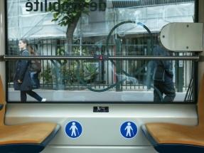 Bélgica premia el autobús eléctrico desarrollado por Alstom
