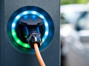 YPF anuncia la instalación de puestos de carga rápida para vehículos eléctricos en su red de estaciones de servicio