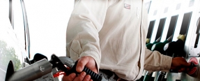 El sector petrolero vende los vehículos de autogás como si fueran de energía limpia