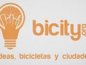 Valladolid acogerá la segunda edición de la feria Bicity