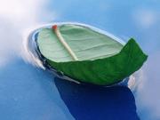 Primera embarcación española impulsada con hidrógeno renovable