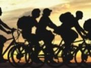 España quiere convertirse en destino internacional del turismo en bicicleta