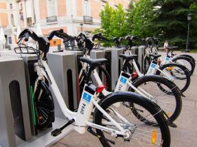Piden que se permitan las bicicletas para desplazarse en los casos establecidos en el estado de alarma