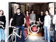 ¿Quieres transformar tu bici convencional en una eléctrica?