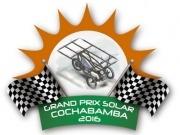 Anuncian la primera carrera solar del país