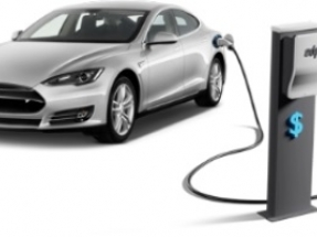 EDP, Audi, Porsche y VW inauguran el primer punto eléctrico de la red de carga ultrarrápida de vehículos eléctricos más grande de Sudamérica