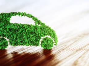España ya cuenta con casi 5.000 puntos públicos de recarga para vehículos eléctricos