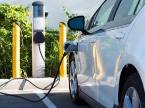 Los conductores de coche eléctrico en España no volverán al motor de combustión