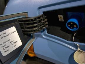 Energía aprueba nuevo plan para incentivar la compra de vehículos más limpios