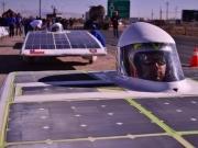 Quieren impulsar una industria local de vehículos eléctricos