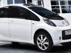 La ayuda para comprar un coche eléctrico crece hasta los 5.500 euros