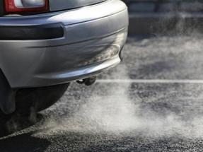 Los coches diésel son peores para el clima que los de gasolina