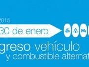 Arranca en Valladolid el Congreso Vehículo y Combustible Alternativos
