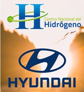 2º Concurso Hyundai Proyectos de Hidrógeno y Automoción