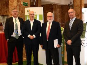 Incentivos ambiciosos, cambios regulatorios y un impulso decidido por la movilidad eléctrica