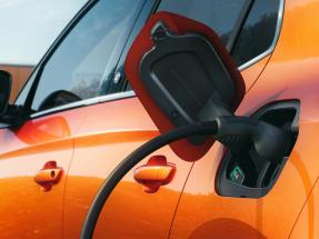 Saft fabricará junto con PSA baterías de alto rendimiento para vehículos eléctrios en Europa