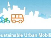 La UE destina cuatro millones de euros al proyecto de movilidad urbana sostenible Civitas Capital