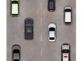 Un informe de Standard & Poor's sostiene que los vehículos eléctricos tendrán un impacto generalizado en múltiples industrias
