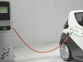 Primar solo los eléctricos ayudaría a reducir un 76% las emisiones de CO2 de los coches nuevos