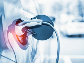 Hyundai nos quiere llevar a la electroescuela