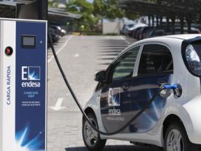 Uno de cada cinco españoles no compraría un coche eléctrico por considerarlo caro