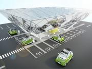 Europa publica la Directiva de energía limpia para el transporte