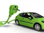 Crece un 90% la venta de turismos eléctricos