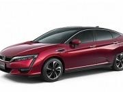 Honda presentará en Tokio su gama de vehículos para la movilidad sostenible