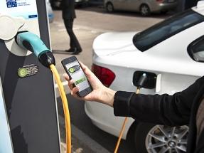 ¿Qué ocurre cuando un coche eléctrico español quiere recargar en Francia?