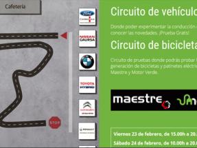La recarga del vehículo eléctrico necesita ser inteligente, innovadora y fácil para el usuario