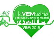 Gesternova abastecerá de electricidad renovable a VEM2015