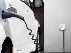 Iberdrola instalará 25.000 puntos de recarga de vehículo eléctrico hasta 2021