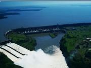 Paraguay prepara el lanzamiento de un vehículo eléctrico 100% nacional
