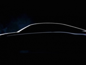 Lightyear One, el coche solar familiar se prepara para llegar al mercado