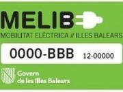 """Electricidad y aparcamiento """"gratis total"""" para los coches eléctricos"""