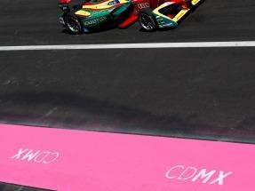 La Fórmula E pasó por Ciudad de México y dejó un mensaje de futuro