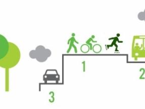 El Gobierno destina otros 15M€ a estimular la movilidad sostenible en entornos urbanos y periurbanos