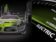 Algún día los coches eléctricos serán así