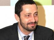 Santiago Losada, nuevo presidente de Aedive
