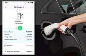 Por qué la combinación de vehículo eléctrico y fotovoltaica puede beneficiar a ambos sectores