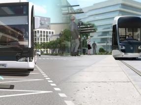 Alstom España, nuevo miembro de la asociación AEDIVE, para la promoción del vehículo eléctrico