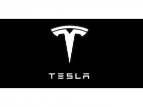 Por primera vez Tesla se coloca como el fabricante de automóviles con mayor valoración en bolsa del mundo