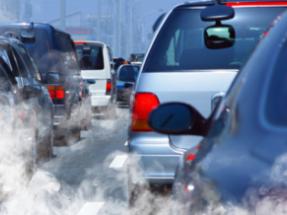 """La ausencia de """"prohibiciones taxativas"""" en la Ley de Cambio Climático satisface a los fabricantes de automóviles"""