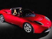 Tesla devuelve al DOE un préstamo de 465 millones de dólares