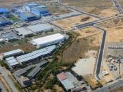 """Ocho millones de euros a fondo perdido para promover """"planes de transporte sostenible al centro de trabajo"""""""